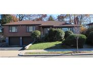 23 Mossdale Rd Boston MA, 02130