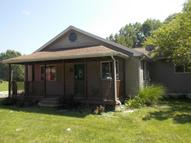 1707 E 34th Pl Hobart IN, 46342