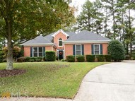 5675 Snowberry Dr  116 Sugar Hill GA, 30518