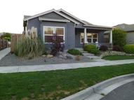 718 Isherwood Dr. Central Point OR, 97502