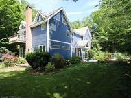 30 Hart Rd Guilford CT, 06437