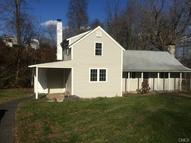 2 Candlewood Mountain Road New Milford CT, 06776