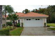 5883 Northridge Dr N Naples FL, 34110