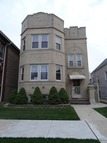 5135 West Roscoe Street 2 Chicago IL, 60641