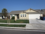 2286 Kirch Flat Avenue Tulare CA, 93274