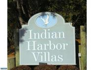 28961 Indian Harbor Dr #2 Bethany Beach DE, 19930