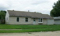 1924 Woodbine Dr Anderson IN, 46011