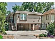5508 Tremont #Apt. 9 Dallas TX, 75214