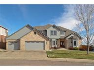 6598 South Oak Circle Littleton CO, 80127