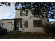 10717 West 107th Avenue Westminster CO, 80021