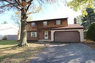 80 Kennebec E Place Westerville OH, 43081