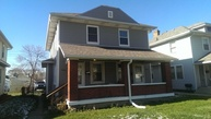 2744 Shelby St Indianapolis IN, 46203