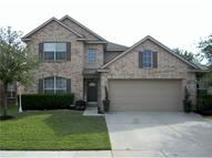 4016 Rochester Dr Fort Worth TX, 76244