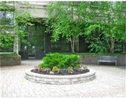 1731 Beacon St #415 Brookline MA, 02445
