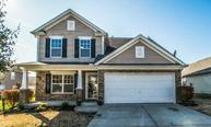 205 Ivy Hill Ln Goodlettsville TN, 37072