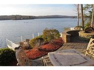 114 Island Dr Highland Lakes NJ, 07422