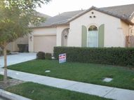 1452 Cliff Swallow Dr Patterson CA, 95363