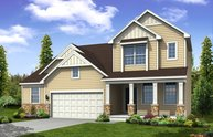 Greenfield Maple Grove MN, 55369