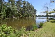 459 Lake Tide Drive Chapin SC, 29036
