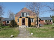 10 Walters Way Plymouth NH, 03264