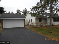 9339 73rd Street S Cottage Grove MN, 55016