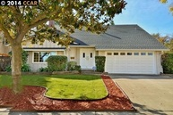 1047 Winton Drive Walnut Creek CA, 94598