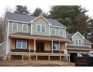 2 Peterson Way Woburn MA, 01801