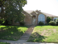 928 Valley View Drive Lewisville TX, 75067