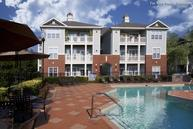 Camden Governors Village Apartments Chapel Hill NC, 27517