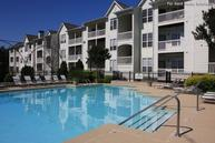 Belle Isle Apartments Atlanta GA, 30342
