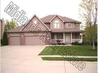 13806 S 18th St Bellevue NE, 68123