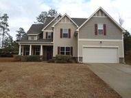 89 Sedgefield Lane Spring Lake NC, 28390