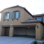 6737 Chambers Lake Ct North Las Vegas NV, 89084