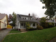 3321 Beechwood Ave Cleveland Heights OH, 44118