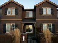20980 Ne High Desert Ln. Bend OR, 97701