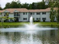 Willow Lake Apartments Lima OH, 45801