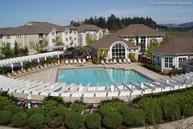 Quatama Crossing Apartments Beaverton OR, 97006
