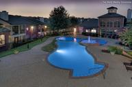 Parkview Legends Apartments Mckinney TX, 75069