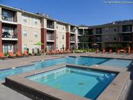Metropolitan at Lincoln Station Apartments Lone Tree CO, 80124