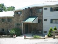 Colonial Manor Apartments North Huntingdon PA, 15642