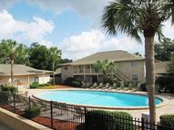 Heritage Apartment Homes Apartments Pensacola FL, 32504