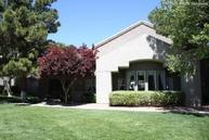 Country Club at Valley View Apartments Las Vegas NV, 89102