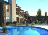 Ashford Ridge Apartments Tulsa OK, 74136