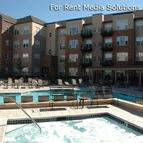 The Landings at Silver Lake Village Apartments Saint Anthony MN, 55421