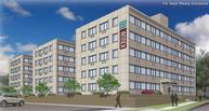 The Annex of South Bend-  Student Living Community Apartments South Bend IN, 46615