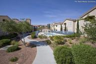 Annabelle Pines Apartments Henderson NV, 89014