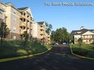 Summit Rise Luxury Apartments Copley OH, 44321