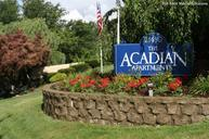 Acadian, The Apartments Brook Park OH, 44142