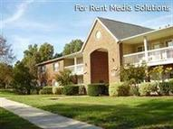 Brookefield Apartments Raleigh NC, 27615