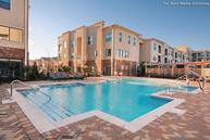 Terraces at Suwanee Gateway Apartments Suwanee GA, 30024